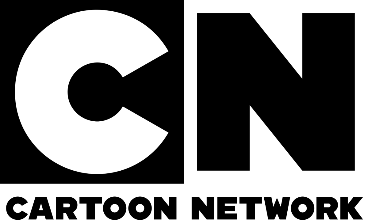 On Animation Channels and Decision-Making Pt. 1: Cartoon Network